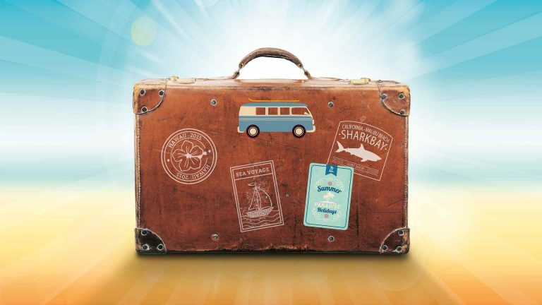 Read more about the article The Most Popular Types of Travel People go on