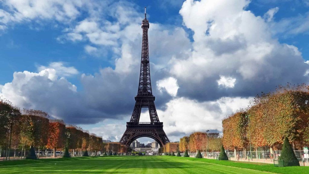 The Best European Cities for Students 2