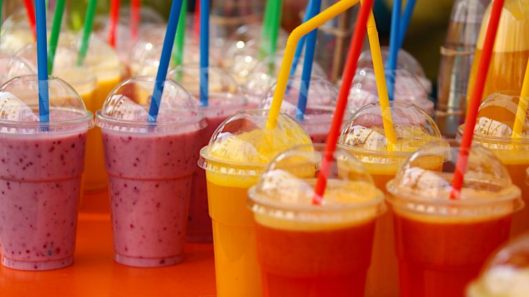 Read more about the article Top 5 Shakes that will Boost Your Immunity During Winter
