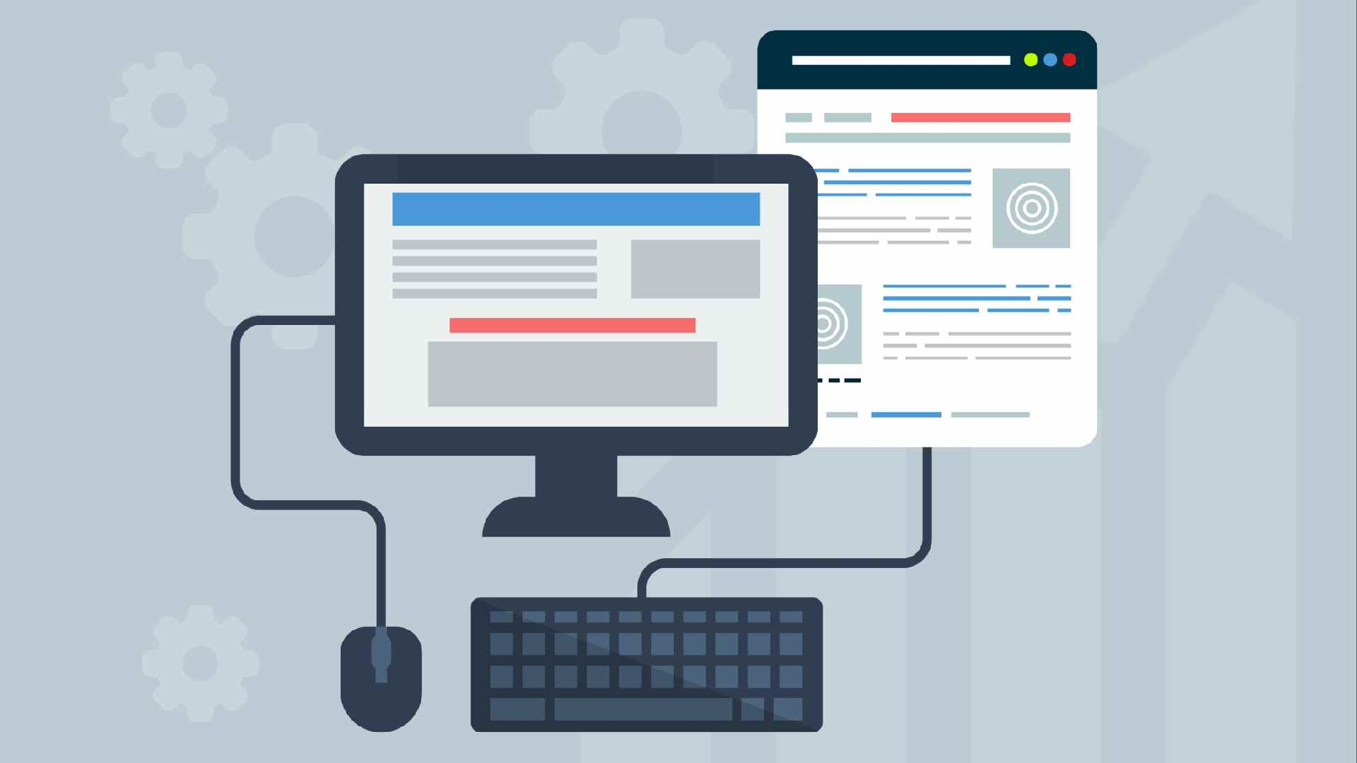 You are currently viewing How to Sell a Website [Explained]