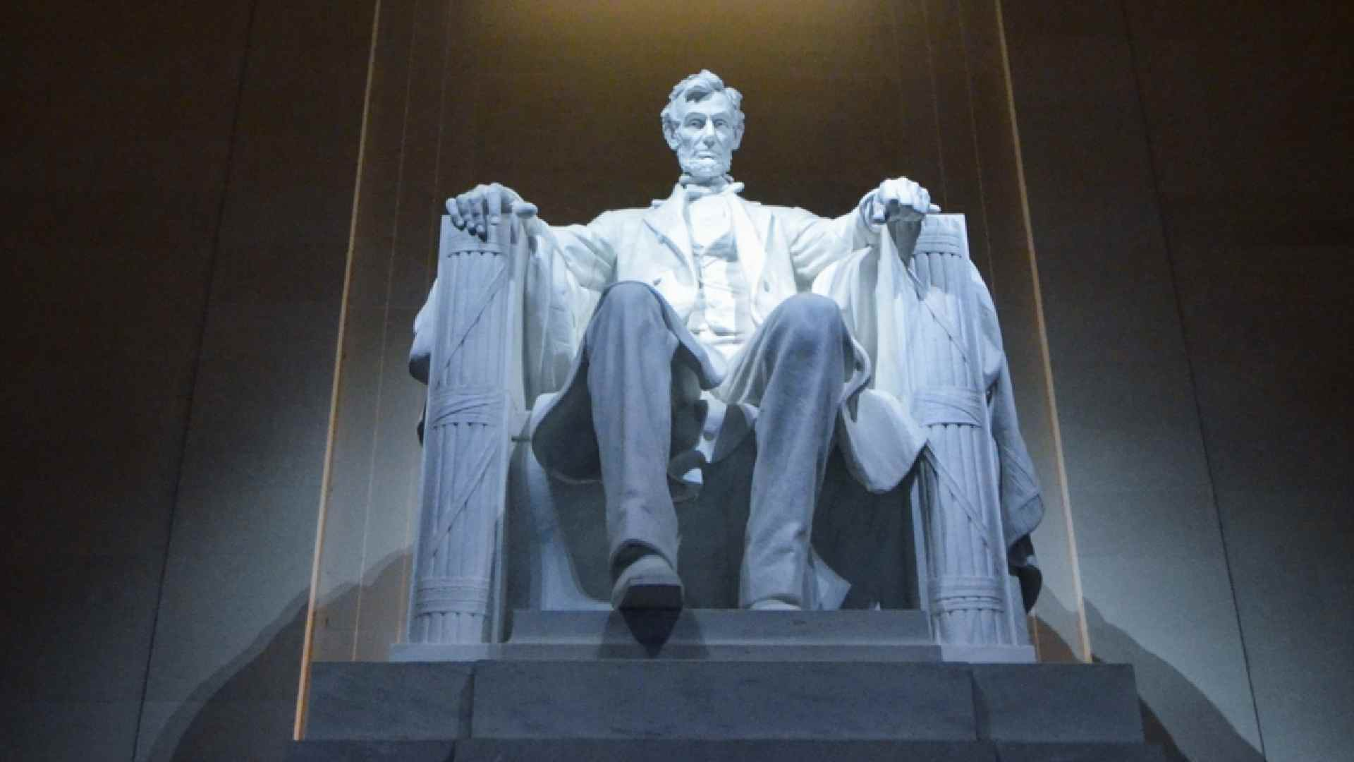 You are currently viewing Monuments in Washington DC